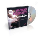 Wyznania egzorcysty. Audiobook MP3