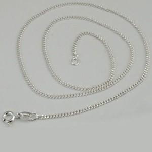 e0c1b104e036bc Biżuteria srebrna i dewocjonalia o próbie 925