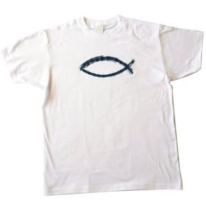 63557ebc9 Chrześcijańskie Koszulki Religijne, Koszulki Kościelne Z Logo ...