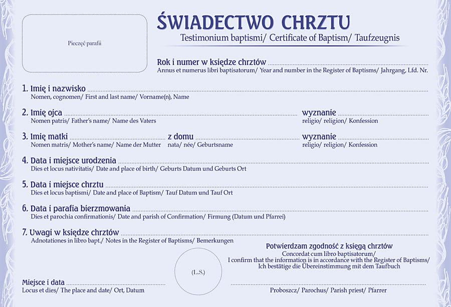 Gif Matematica 9 also Pasowanie together with Dyplom Z Okazji Przejscia Na Emeryture P 25 additionally Kolorowanki Sporty Zimowe2 as well 9138. on dyplomy