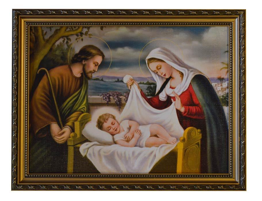Obrazy Religijne Obrazki Religijne Dewocjonalia Tkane Obrazy